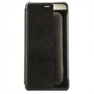 Torba Book Ref. 100908 Huawei P10 Plus Czarny