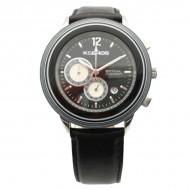 Pánske hodinky K&Bros 9430-1-820 (45 mm)