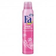 Deodorant sprej Pink Passion Fa (200 ml)