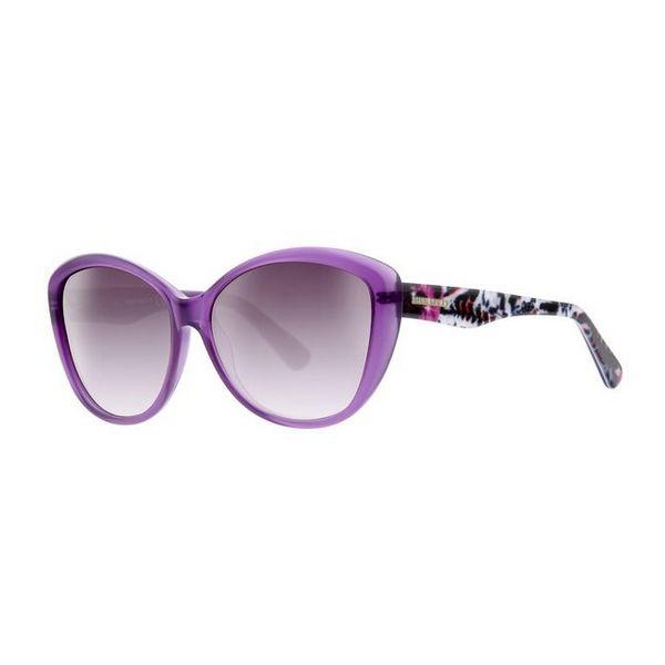 Okulary przeciwsłoneczne Damskie Miss Sixty MX546S-81Z