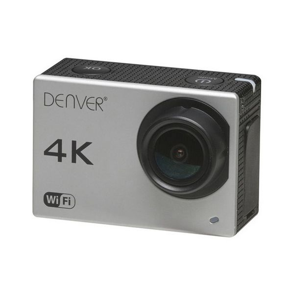 Kamera Wideo Denver Electronics ACK-8060W