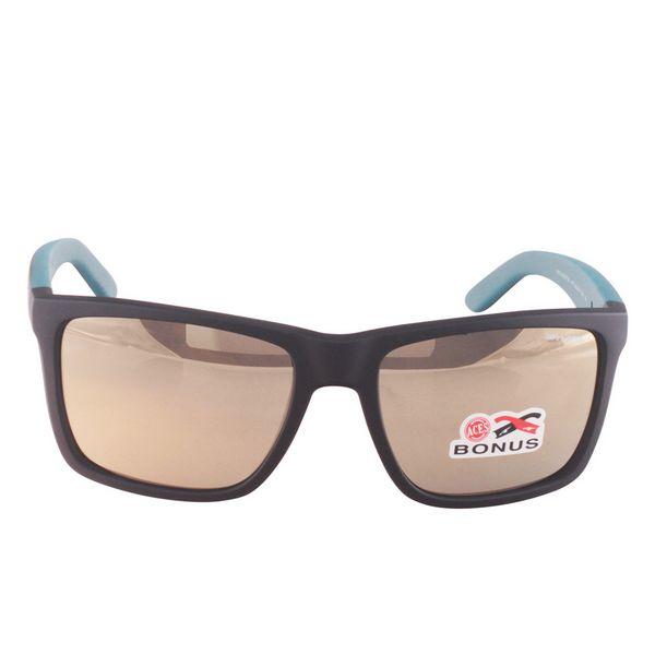 Pánské sluneční brýle Arnette 5266