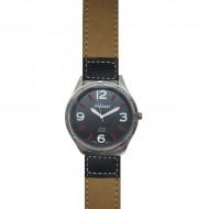 Pánske hodinky Arabians HBP2210Z (45 mm)