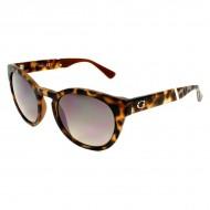 Dámské sluneční brýle Guess GU7473-56F
