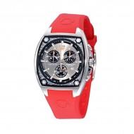 Dámske hodinky Sector R3251992545 (47 mm)