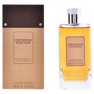 Men's Perfume Chevignon Heritage Chevignon EDT - 100 ml