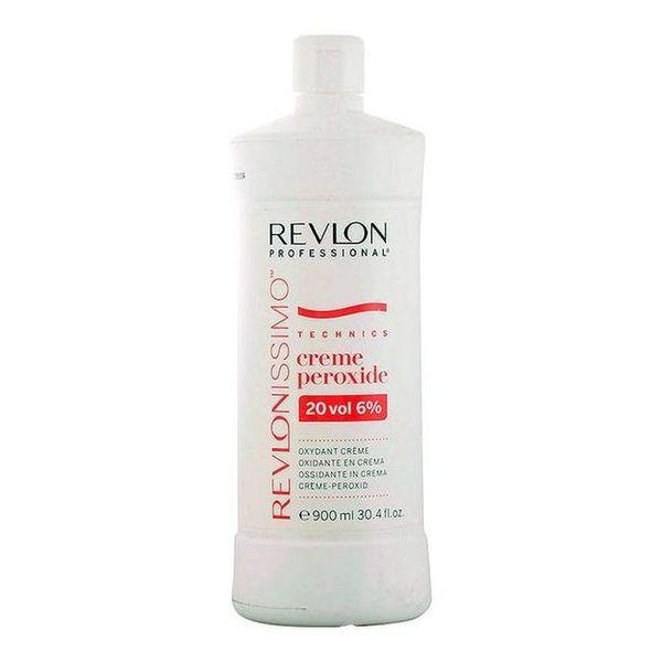 Ochraniacz Koloru Creme Peroxide Revlon