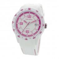 Dámské hodinky Time Force TF4154L11 (35 mm)