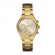 Dámske hodinky Guess W0323L2 (36 mm)