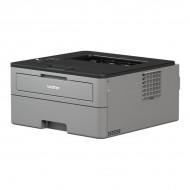 Monochromatická laserová tlačiareň Brother HLL2350DWZX1 26PPM 32 MB USB WIFI