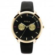 Dámske hodinky Furla R4251102501 (38 mm)