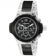 Pánske hodinky K&Bros 9527-1-875 (48 mm)