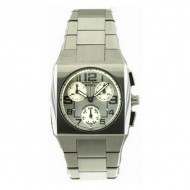 Unisex hodinky Breil 2519740493 (36 mm)