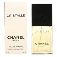 Perfumy Damskie Cristalle Chanel EDP - 100 ml