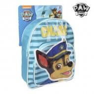 Školní batoh 3D The Paw Patrol 72740