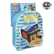 Plecak szkolny 3D The Paw Patrol 72740