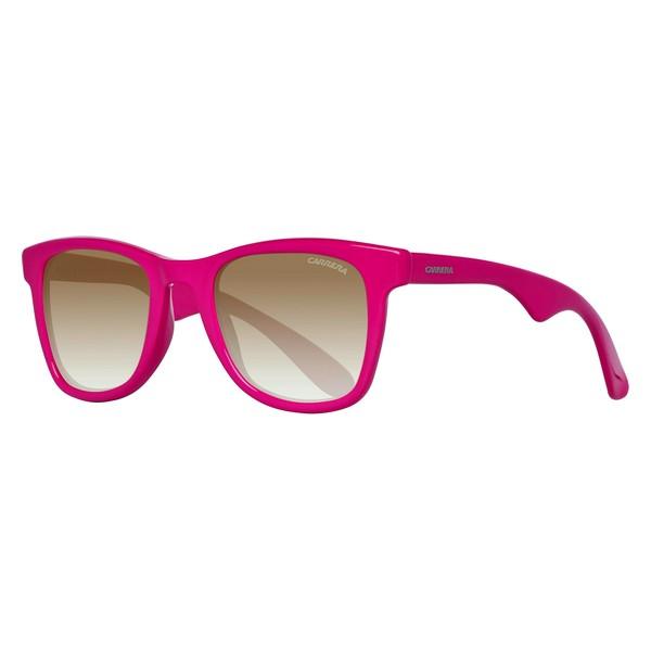 Unisex sluneční brýle Carrera 000L-N-2R4-04