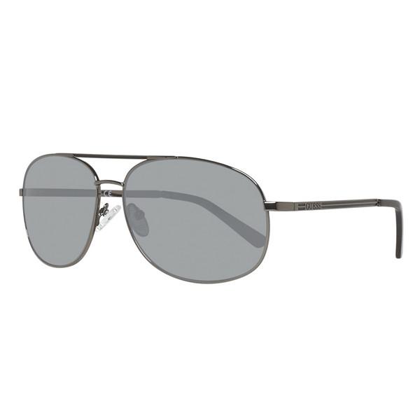 Pánské sluneční brýle Guess GUF108GUN-360