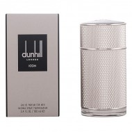 Men's Perfume Icon Dunhill EDP - 100 ml