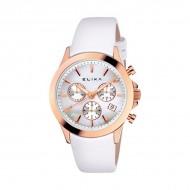 Dámske hodinky Elixa E079-L292 (38 mm)