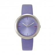 Dámske hodinky Furla R4251103511 (34 mm)