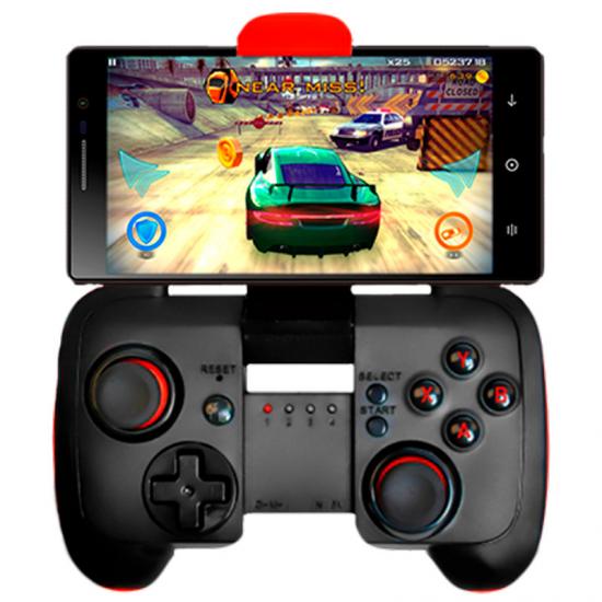 Gamepad GP1 Primux PT-BTGP1B
