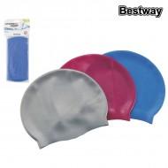 Swimming Cap Bestway 26006