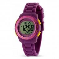 Pánske hodinky Sector R3251572415 (48 mm)