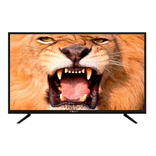Telewizja NEVIR NVR-7900-43-4K2-N 43