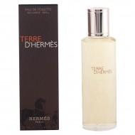 Men's Perfume Terre D'hermes Hermes EDT - 125 ml
