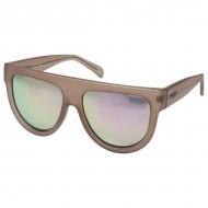 Dámské sluneční brýle Guess GF6042-5846U (57 mm)