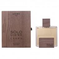 Men's Perfume Solo Loewe Cedro Loewe EDT - 100 ml