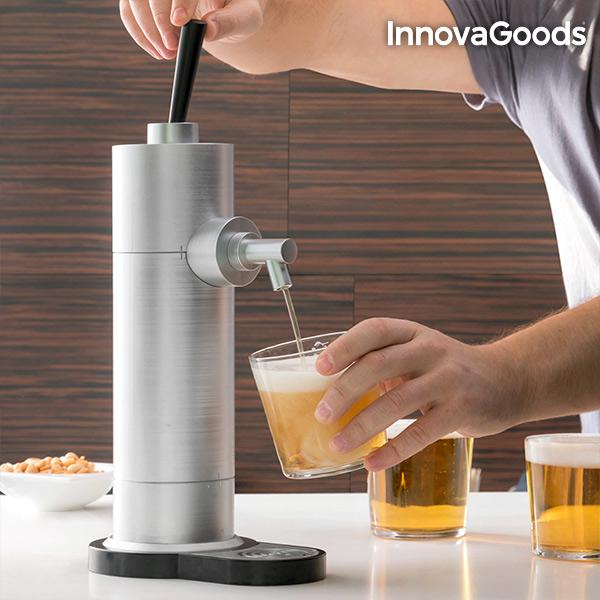 Dávkovač Piva InnovaGoods