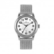 Pánske hodinky Alpha Saphir 340D (44 mm)
