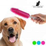 Szczotka dla Psów Pet Prior