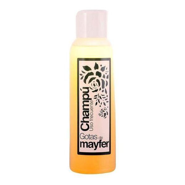 Šampon Mayfer