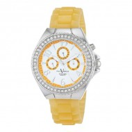 Dámske hodinky Paul Versan PV4042-N (40 mm)