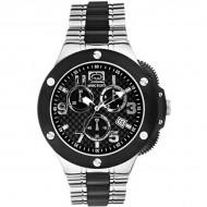 Pánske hodinky Marc Ecko E20021G1 (47 mm)