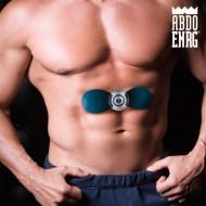 Elektrostimulátor Abdo ENRG WING