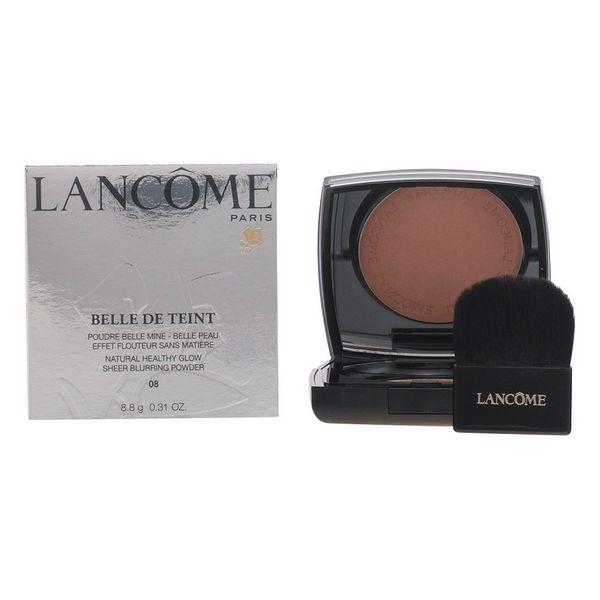 Základ pro make-up Lancome 185101
