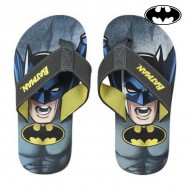 Klapki Batman 5871 (rozmiar 35)