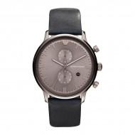 Pánske hodinky Armani AR0388 (43 mm)