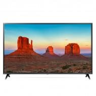 Chytrá televize LG 65UK6300PLB 65