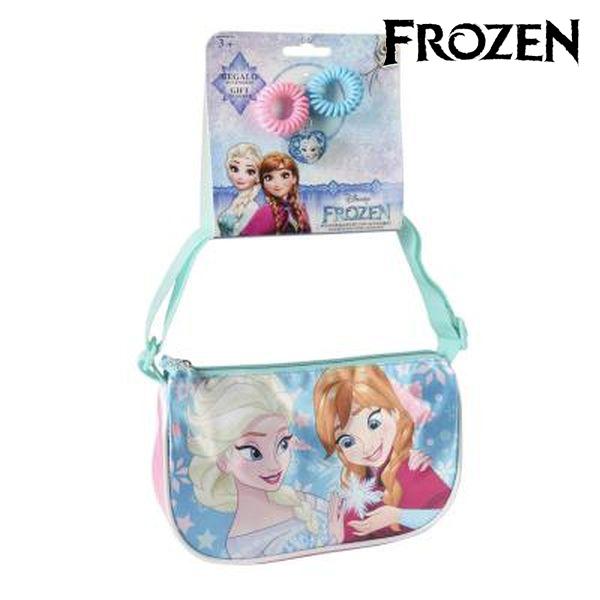 Taška Frozen 72856