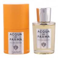 Men's Perfume Assoluta Acqua Di Parma EDC - 180 ml