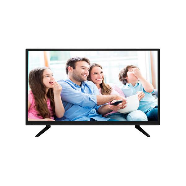 Televize Denver Electronics 4072T2CS 40