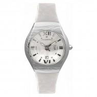 Pánske hodinky Chronotech CT7694M-02 (43 mm)