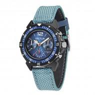 Pánske hodinky Sector R3251197032 (44 mm)