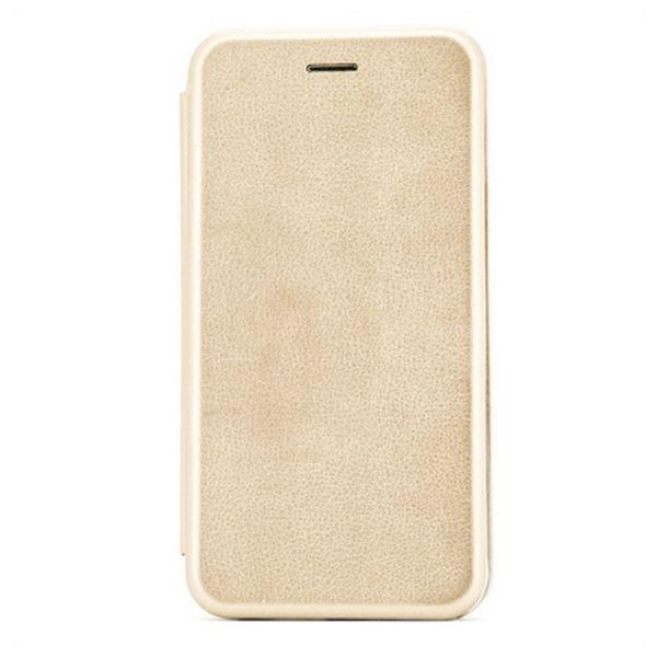 Torba Book Ref. 104173 iPhone 6 Plus Premium
