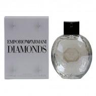 Perfumy Damskie Diamonds Armani EDP - 50 ml